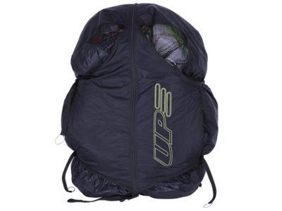 UP Schnellpacksack für den Gleitschirm