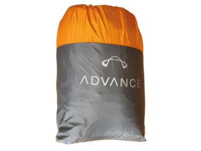 Advance Innenpacksack zum Schutz des Gleitschirm