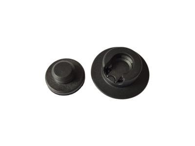 BGD Snaplock Magnet für den Gleitschirm