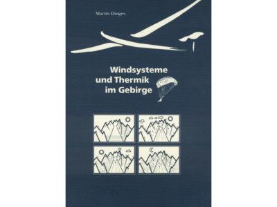 Buch_Windsysteme_und_Thermik_im_Gebirge