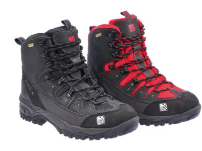 Gin_Gliders_Boots_02