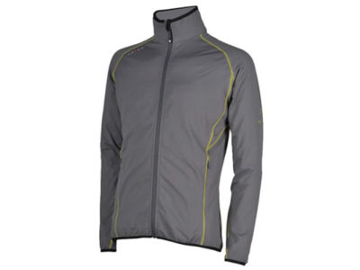 Gin_Gliders_Speedrider_Strechfleece_Jacket_02