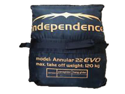 Independence_Annular_Evo_04