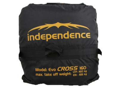 Independence_Evo_Cross_02