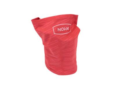 Nova Halswärmer zum Gleitschirmfliegen