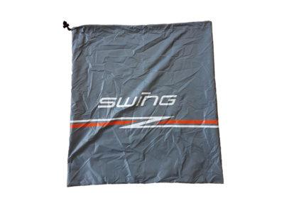 Innenpacksack von Swing zum Schutz der Mini Wings im Rucksack
