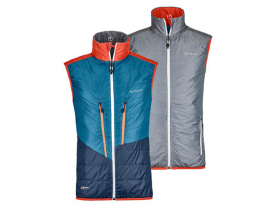 Ortovox-Swisswool_Piz_Cartas_Vest_Men_02