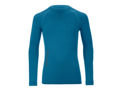 Ortovox_230_Competition_Long_Sleeve_01