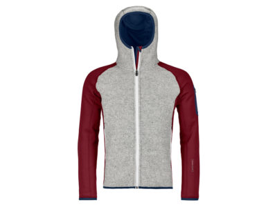 Ortovox_Fleece_Plus_Classic_Hoody_Men_dark_blood