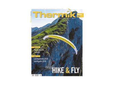 Thermik_Sonderausgabe_Hike_and-Fly_2018