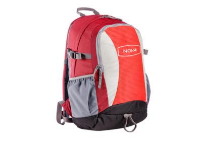 Nova Daypack Rucksack für Gleitschirmpiloten