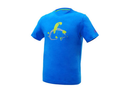 Gin_Gliders_T-shirt_Cloud_02