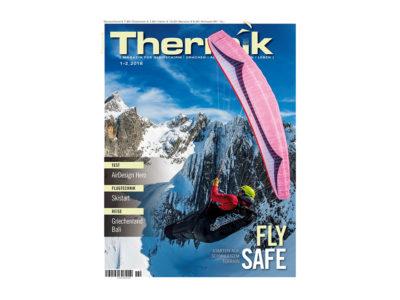 Thermik_Ausgabe_1-2-2018