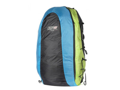 UP-Rucksack-Summiteer-Light-06