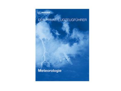 Boeing_Meteorologie_Der-Privatflugführer