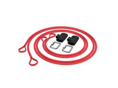 Gleitschirm Verbindungsleinen Kit von Advance