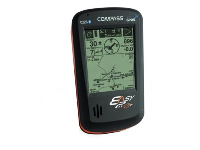 Compass Easy Pilot Vario
