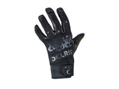 Handschuh zum Fliegen mit dem Gleitschirm Edelrid Skinny