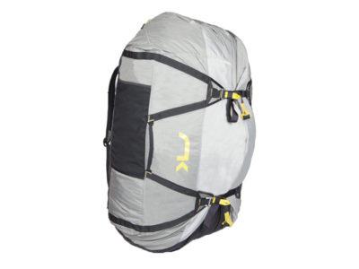 Gleitschirm Schnellpacksack von Niviuk Modell Kolipro