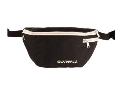 Hüfttasche von Skywalk 01