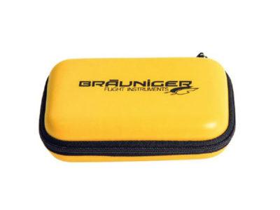 Bräuniger-Transport-Box