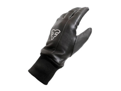 Fly-Fox-Handschuhe-Pro-Thermal-01