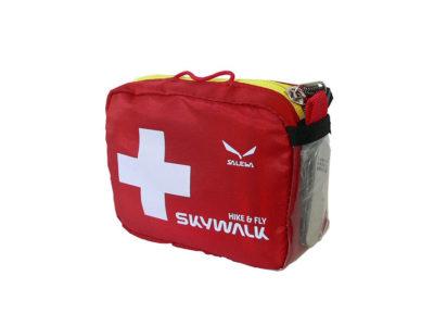 Skywalk-Erste-Hilfe-Set-Salewa-01