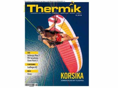 Thermik-Magazin.Ausgabe-08