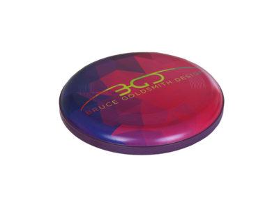 BGD-Frisbee