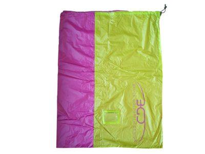 BGD-Glider-Bag