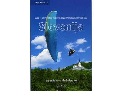 Flugführer-Slowenien-Matevz-Gradisek