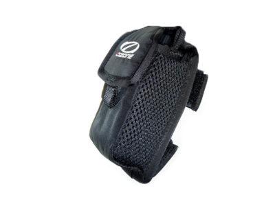 Ozone-Radio-Pocket-universal-Funktasche