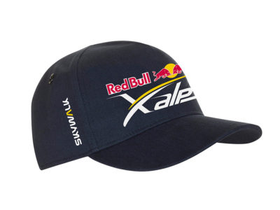 Skywalk-Snap-Cap-Red-Bull-X-Alps-01
