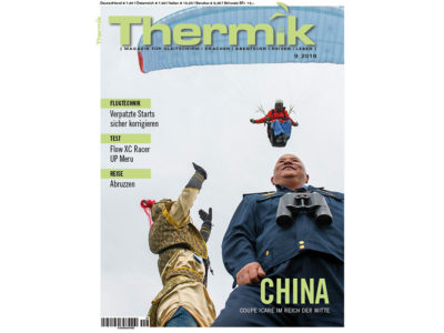 Thermik-Magazin-Ausgabe-09