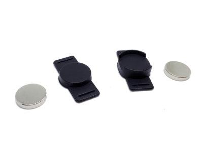 Universal-Magnet-Huelle-Gleitschirm