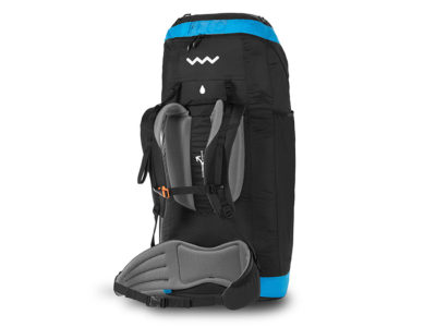 Woody-Valley-GTO-Light-Rucksack