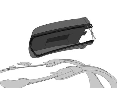 Advance-Funkgeräte-Tasche-02