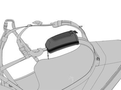 Advance-Funkgeräte-Tasche-03