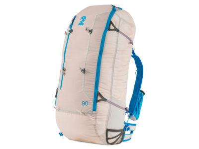 Neo-Lite-Bag-01