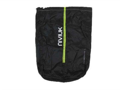 Niviuk-Innenpacksack
