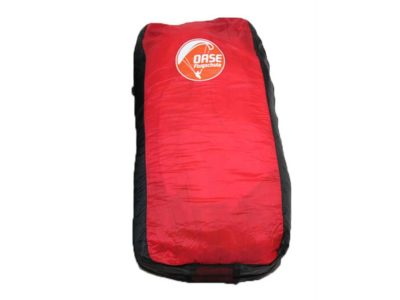 Oase-Concertina-Compress-Bag-05