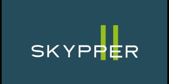 Vorankündigung Supair Skypper 2 - das neue leichte Liegegurtzeug von Supair.