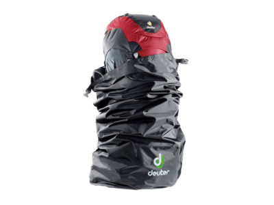 Deuter_FlightCover