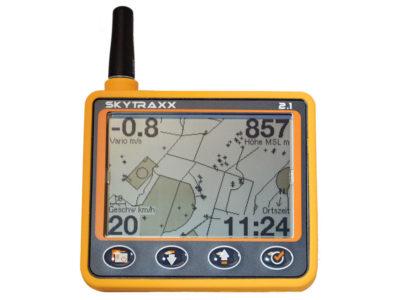 Skytraxx-2.1-01