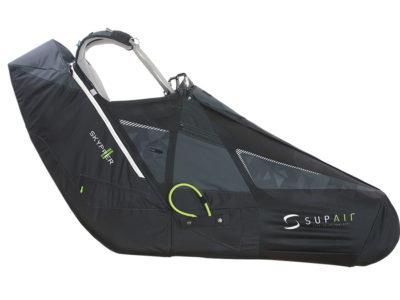 Supair-Skypper-2-01