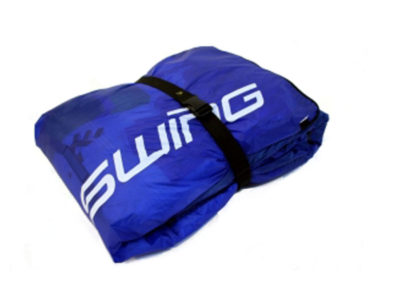 Swing_Protection_Bag_01