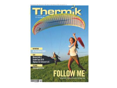 Thermik_Ausgabe_11-12-2018