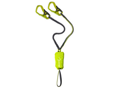 Edelrid Cabel Kit 5.0