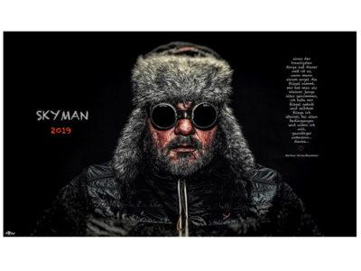 Skyman_Panoramakalender_2019