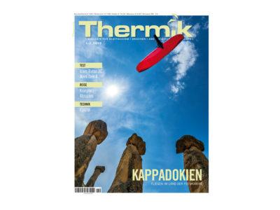 Thermik_Ausgabe_1-2-2019